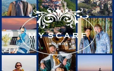 Alla Scoperta del Sacro Monte di Varese